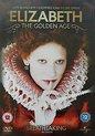 Elizabeth: The Golden Age /DVD