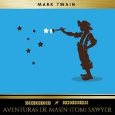 Aventuras de Masín (Tom) Sawyer