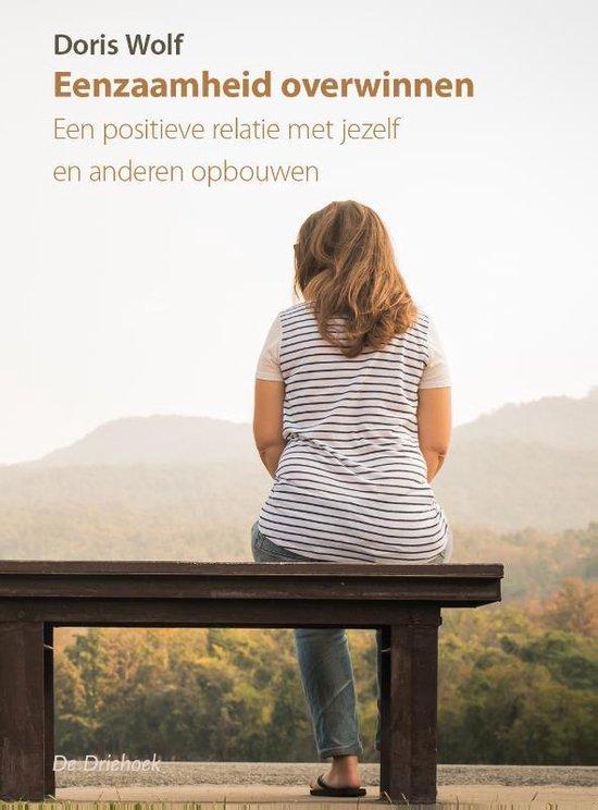 Eenzaamheid overwinnen - Doris Wolf   Fthsonline.com
