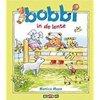 Afbeelding van het spelletje Kinderboeken avi boek Bobbi in de lente AVI Start