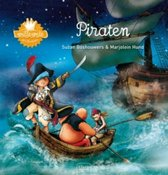 Willewete - Piraten