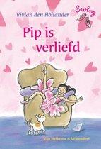 Swing - Pip is verliefd