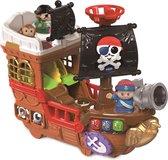 VV - Piratenschip