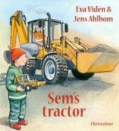 Sem s tractor