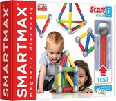SmartMax Start Try Me