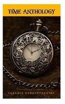 Time Anthology