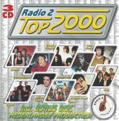Radio 2 Top 2000 Editie 2004