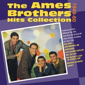 Ames Brothers Hits Collection 1948-60