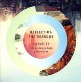 Kliphuis Tim - Reflecting The Seasons