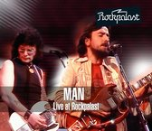 Live At Rockpalast 1975
