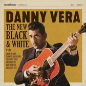 The New Black & White Part III (LP)