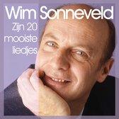 Wim Sonneveld - Zijn 20 Mooiste Liedjes