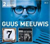 2 For 1:(Sc) Hemel Nr.7 / Nw8