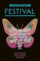 Gap Year  -   Festival