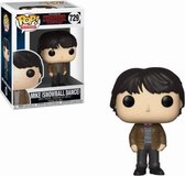 Funko Pop! TV: Stranger Things Mike at Dance - Verzamelfiguur
