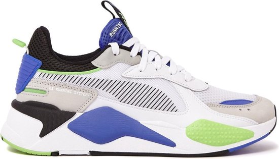 Sneakers Puma RS-X Toys
