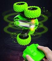 Bestuurbare Auto Speelgoed RC Afstandsbestuurbare Auto Volwassenen - RC Car Radiografisch Bestuurbare Auto - Kids Toys voor Buiten - Jongens & Meisjes - WR®️