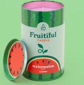 Fruitiful Fruitkaars - Watermeloen