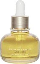 RITUALS The Ritual of Namaste Restoring Face Oil - 30 ml