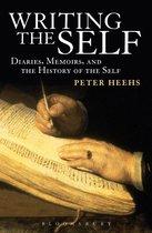 Writing the Self