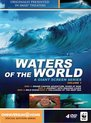 Waters of the World -  A Giant Screen Series