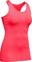 Under Armour Victory Tank Dames Sporttop - Maat L - Beta