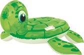 Bestway Opblaasbare Schildpad - 140 x 140 cm