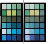 Makeup Revolution Colour Book Shadow Palette - CB05