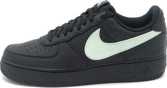 Nike Air Force 1 '07 PRM - Maat 42.5