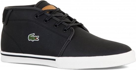 Lacoste Sneakers Ampthill 119 1