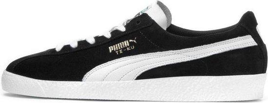 Puma Sneakers Te-Ku Prime