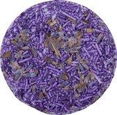 Purple Rain Shampoo Bar - 70 g