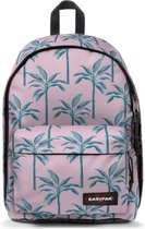 Eastpak Out Of Office Rugzak - Brize Trees