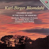 Chamber Music-In The Hall