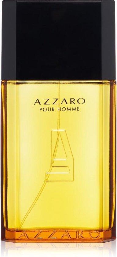 Azzaro Pour Homme A/S 100ml - Elie Saab