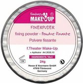 Fantasy Make Up Fixeerpoeder - 24 gram