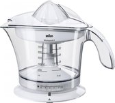 Braun MPZ 9 Multiquick 3 - Citruspers