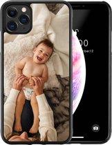 Backcover Hoesje Maken met Foto iPhone 11 Pro Max
