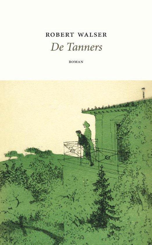 De Tanners