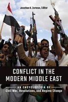 Conflict in the Modern Middle East