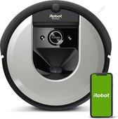 iRobot Roomba i715640 - Robotstofzuiger