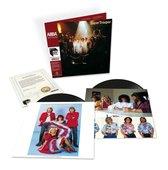 Super Trouper 40th Anniversary Edition (2LP) (Half