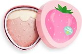 I Heart Revolution Tasty 3D Highlighter Strawberry
