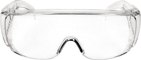 TakeCare Veiligheidsbril