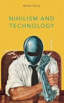 Nihilism and Technology