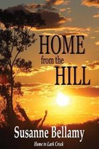 Home from the Hill