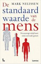 De standaardwaarde van de mens