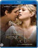 Rendez-Vous (Blu-ray)