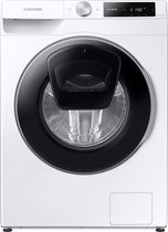 Samsung WW80T684ALE - AddWash - 6000 serie - Wasmachine
