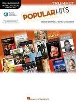 Popular Hits - Trumpet